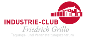 Industrie-Club Friedrich Grillo