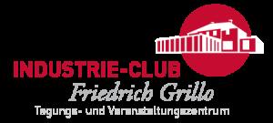 Industrie-Club Friedrich Grillo